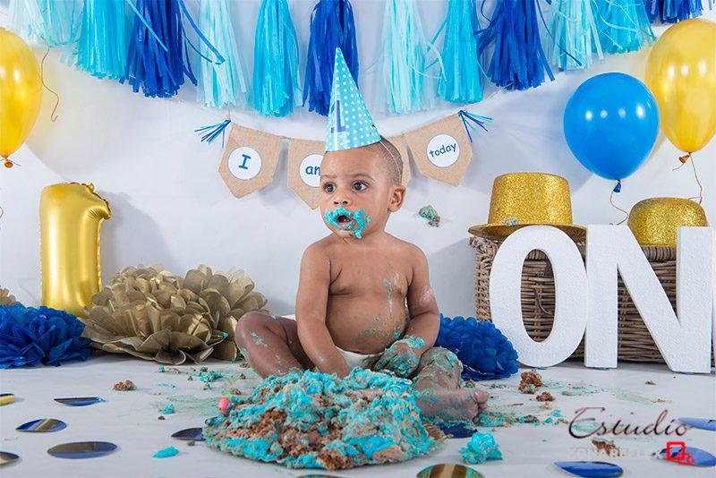smash cake-cumpleaños-zonareflex-10