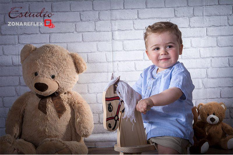 jose-infantil-zonareflex-10