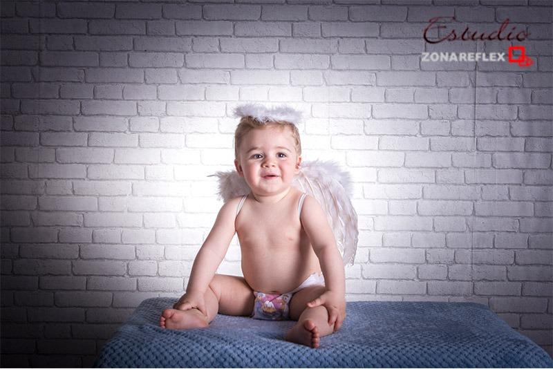 jose-infantil-zonareflex-14