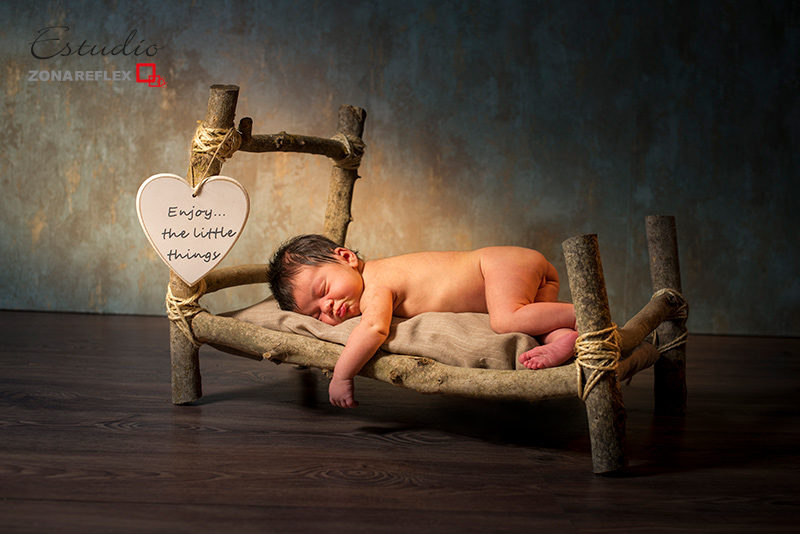 newbornmaria-estudiozonareflex