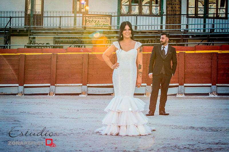 boda-chinchon-madrid-zonareflex-19