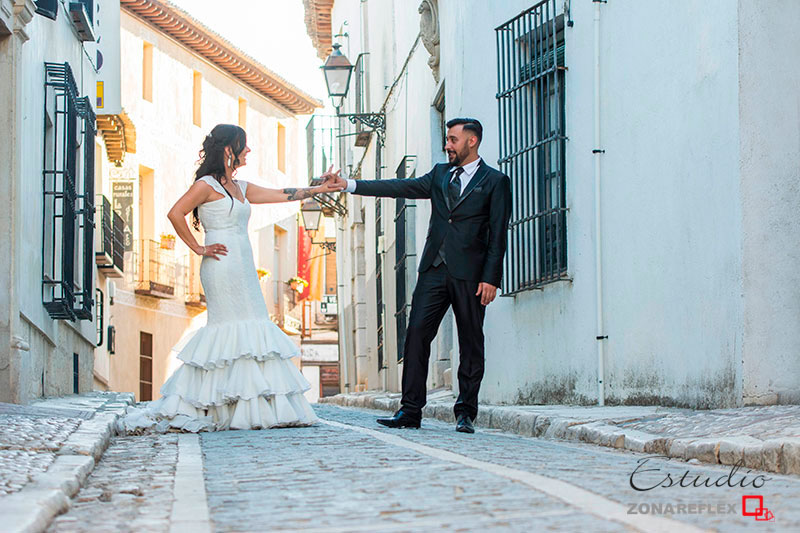 boda-chinchon-madrid-zonareflex-16