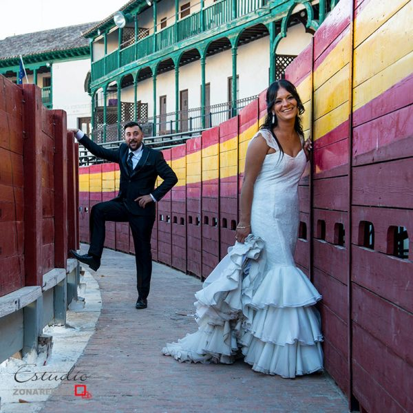boda-chinchon-madrid-zonareflex-25