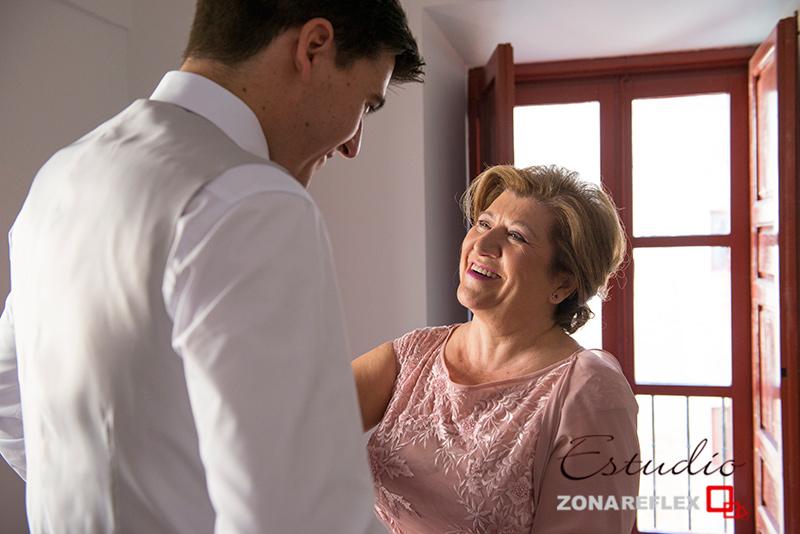 boda-Pastrana-zonareflex-24