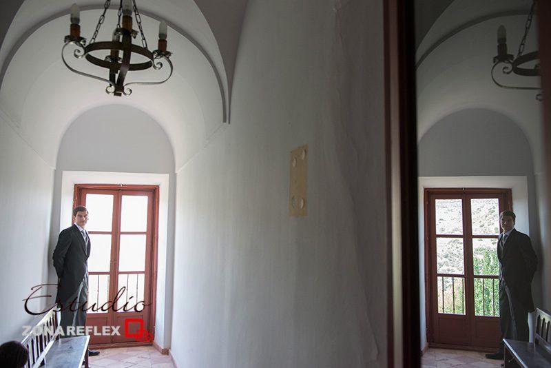 boda-Pastrana-zonareflex-22