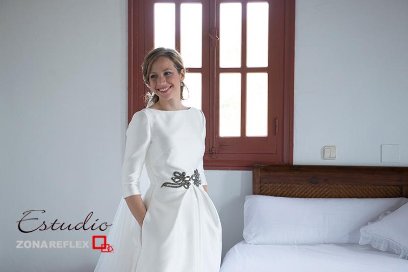 boda-Pastrana-zonareflex-19