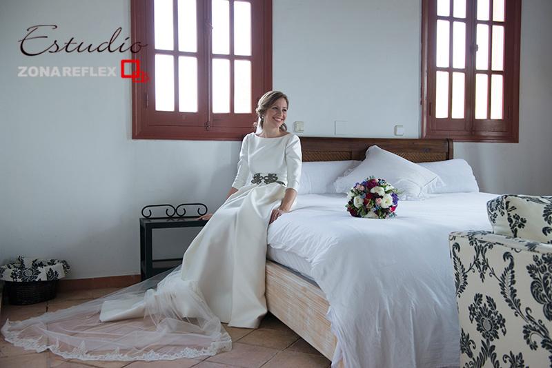 boda-Pastrana-zonareflex-20