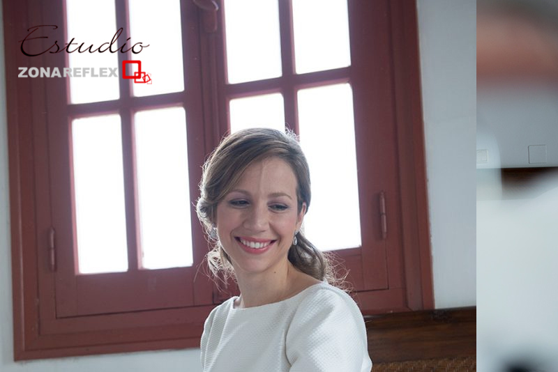 boda-Pastrana-zonareflex-18
