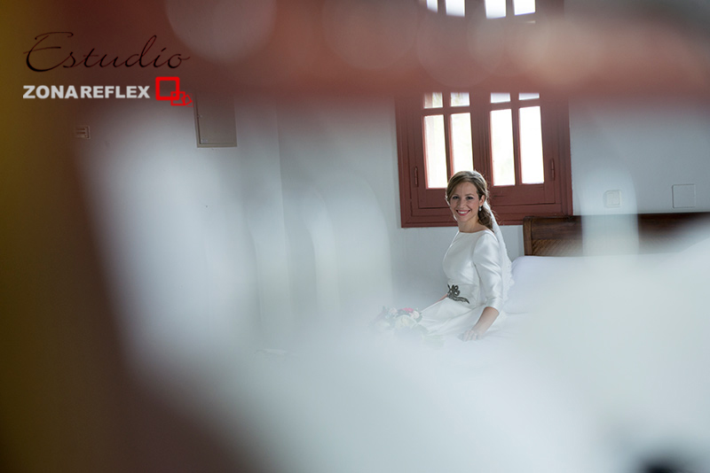 boda-Pastrana-zonareflex-17