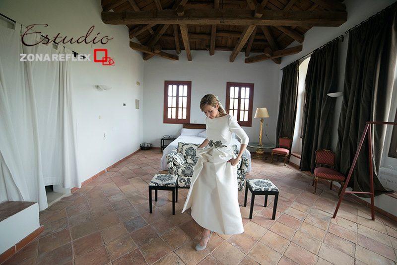 boda-Pastrana-zonareflex-16