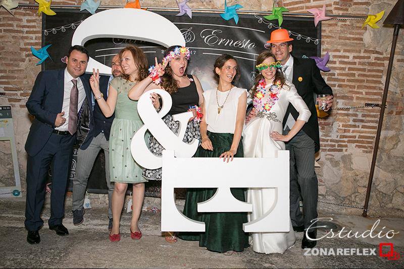 boda-Pastrana-zonareflex-32