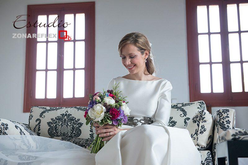 boda-Pastrana-zonareflex-15
