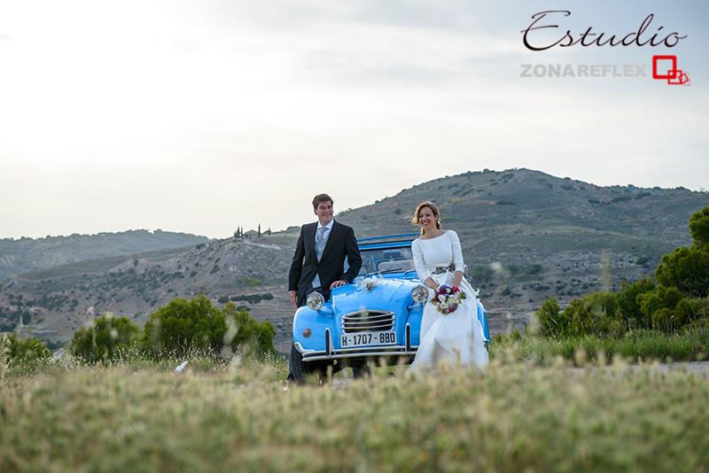 boda-Pastrana-zonareflex-09