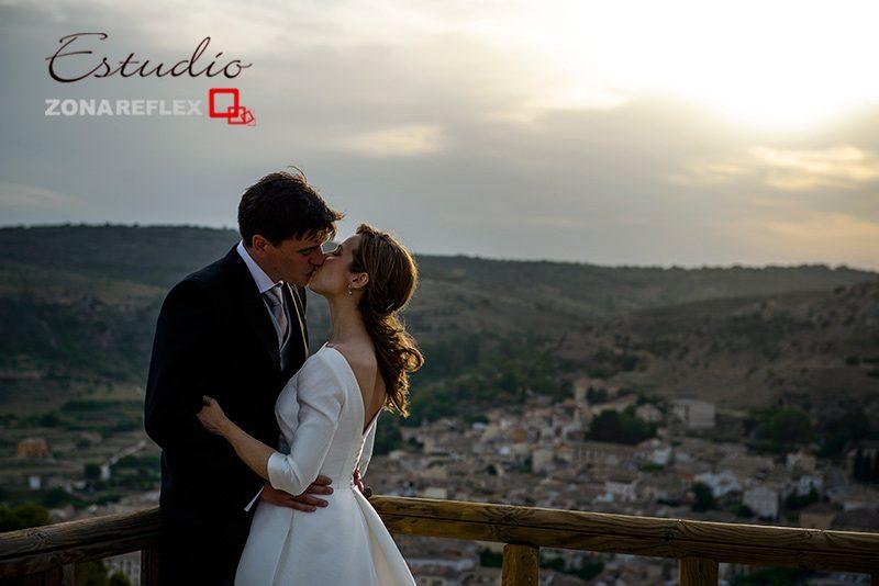 boda-Pastrana-zonareflex-07