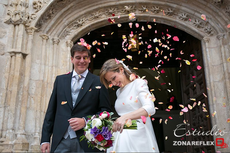 boda-Pastrana-zonareflex-31