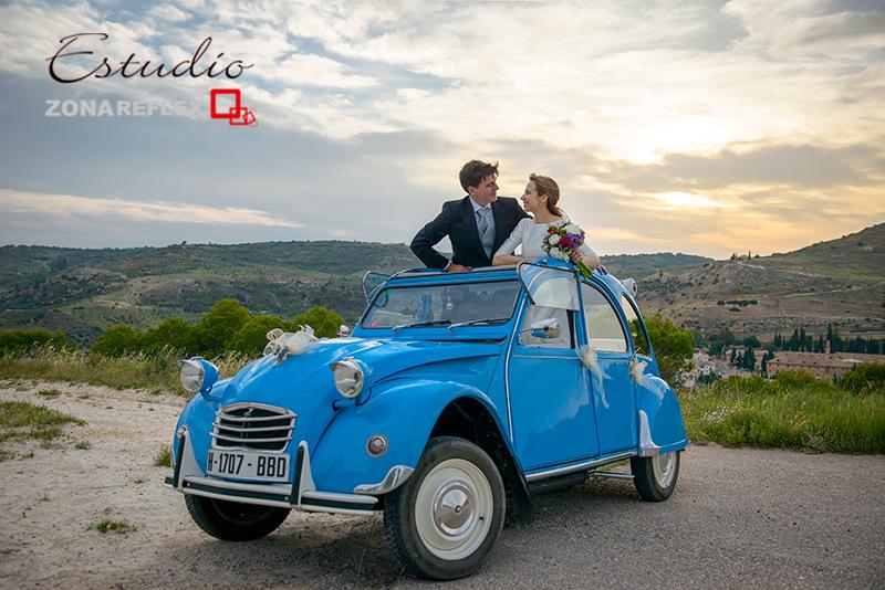 boda-Pastrana-zonareflex-05