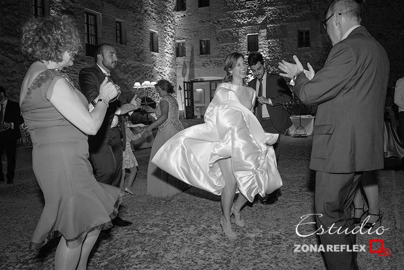 boda-Pastrana-zonareflex-04