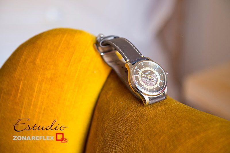 boda-Pastrana-zonareflex-25