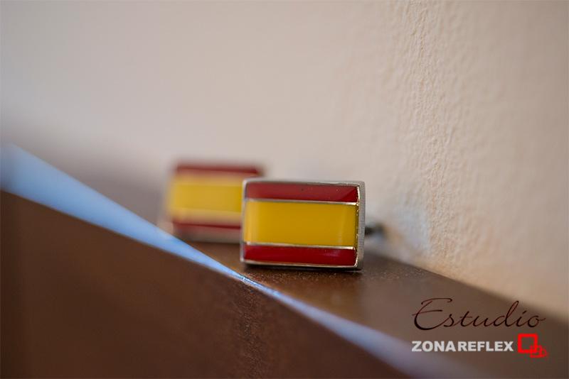boda-torrejon-baseaerea-zonareflex-01