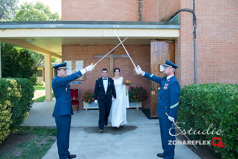 boda-torrejon-baseaerea-zonareflex-22