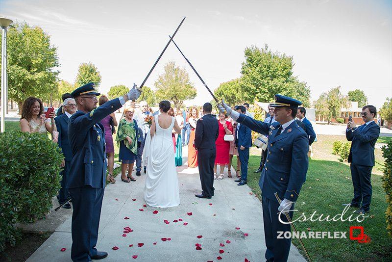boda-torrejon-baseaerea-zonareflex-23