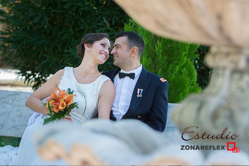 boda-torrejon-baseaerea-zonareflex-26