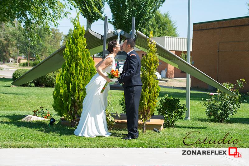boda-torrejon-baseaerea-zonareflex-29
