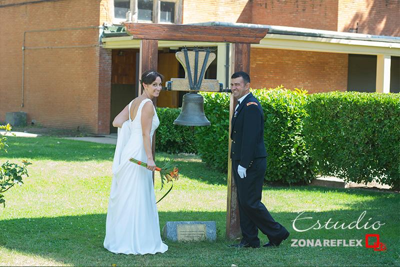 boda-torrejon-baseaerea-zonareflex-30