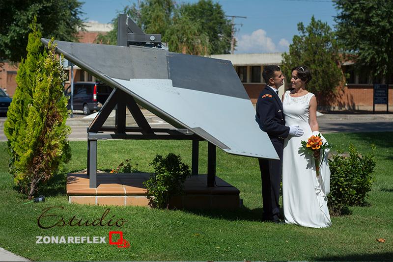 boda-torrejon-baseaerea-zonareflex-31