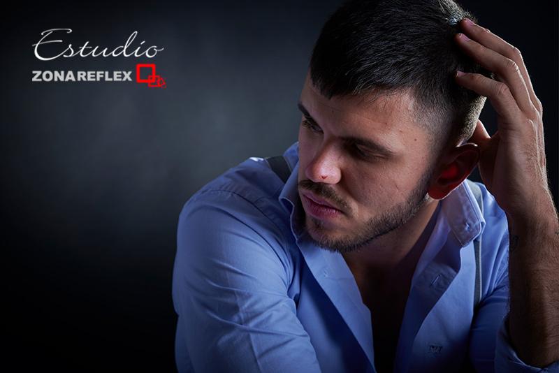fotos-bookestudio-modelo-zonareflex-17