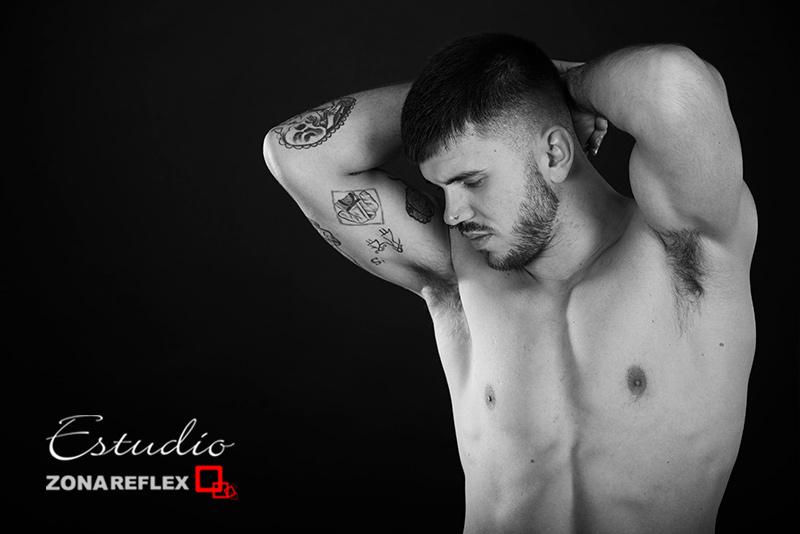fotos-bookestudio-modelo-zonareflex-18