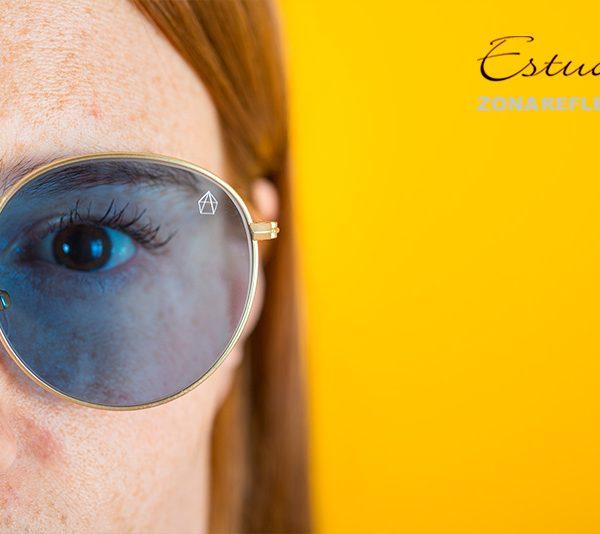 fotos-gafas-estudio-zonareflex-15