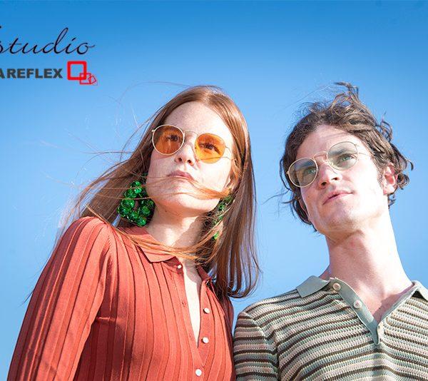 fotos-gafas-exteriores-zonareflex-02