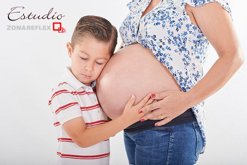 embarazada-premama-sesion-estudio-foto-embarazo-zonareflex-02