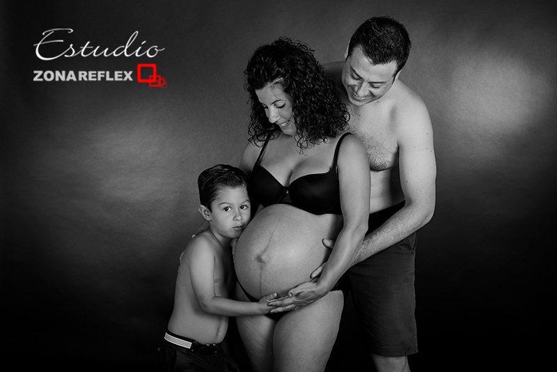 embarazada-premama-sesion-estudio-foto-embarazo-zonareflex-08