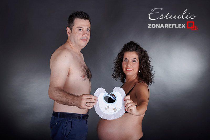 embarazada-premama-sesion-estudio-foto-embarazo-zonareflex-10