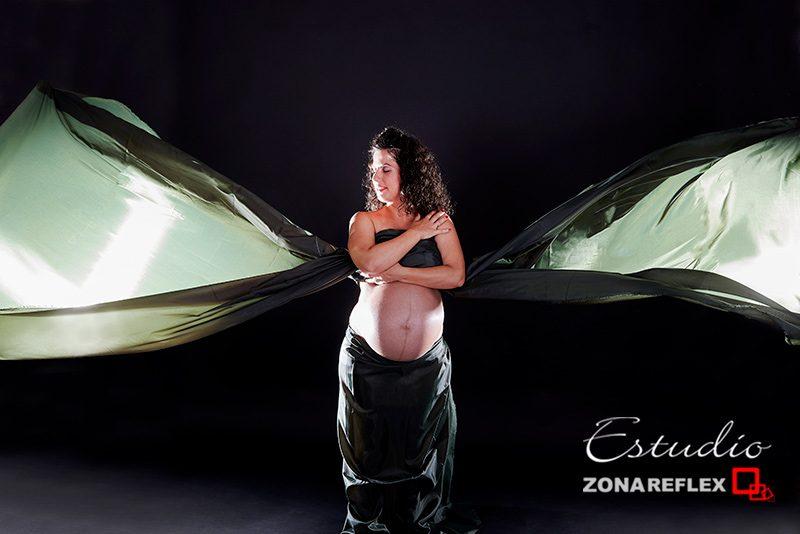 embarazada-premama-sesion-estudio-foto-embarazo-zonareflex-13
