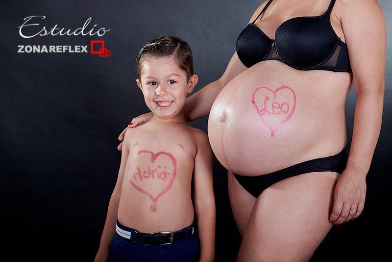 embarazada-premama-sesion-estudio-foto-embarazo-zonareflex-14
