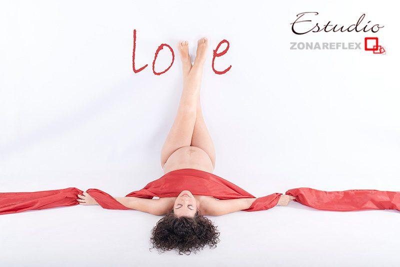 embarazada-premama-sesion-estudio-foto-embarazo-zonareflex-15