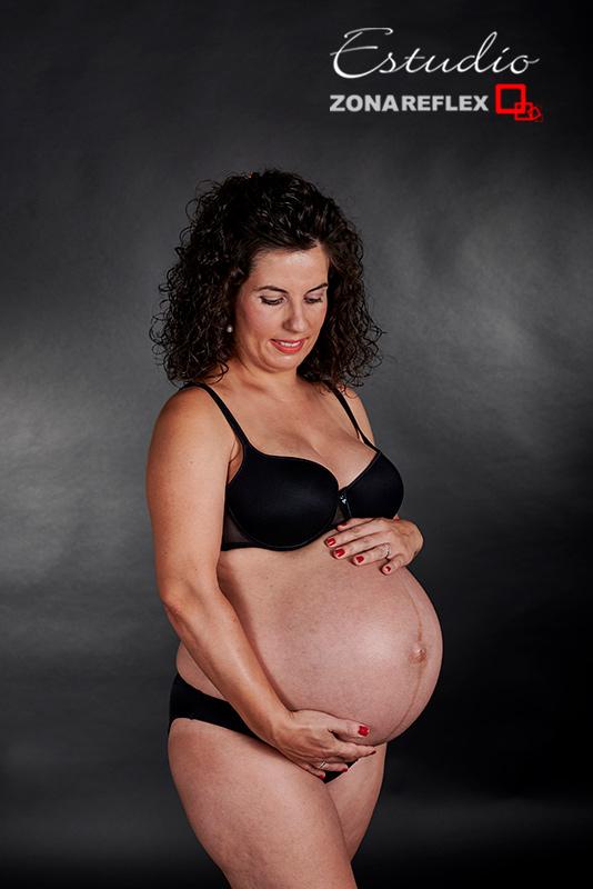 embarazada-premama-sesion-estudio-foto-embarazo-zonareflex-17