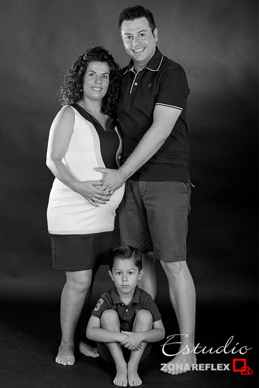 embarazada-premama-sesion-estudio-foto-embarazo-zonareflex-23