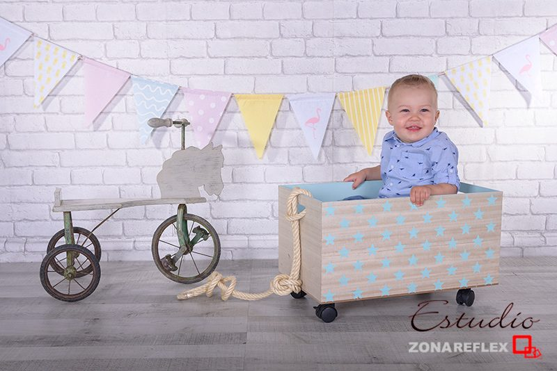 smash cake-fotos cumpleaños-sesion infantil-torrejon-zonareflex-01