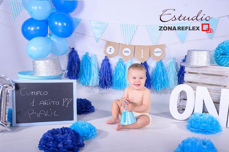 smash-cake-fotos-cumpleaños-sesion-infantil-torrejon-zonareflex-10