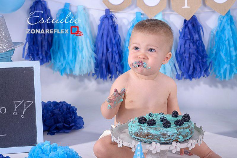 smash-cake-fotos-cumpleaños-sesion-infantil-torrejon-zonareflex-11