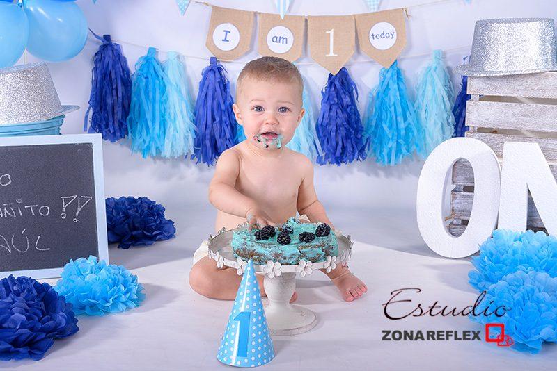 smash-cake-fotos-cumpleaños-sesion-infantil-torrejon-zonareflex-12