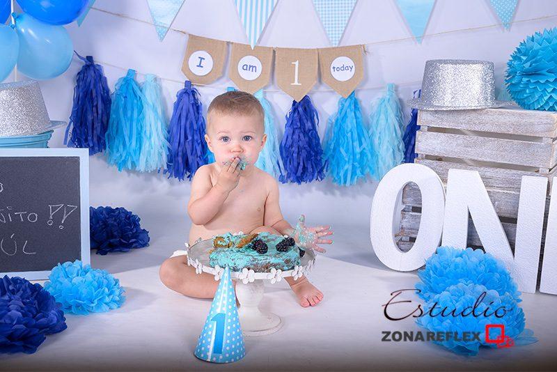 smash-cake-fotos-cumpleaños-sesion-infantil-torrejon-zonareflex-13