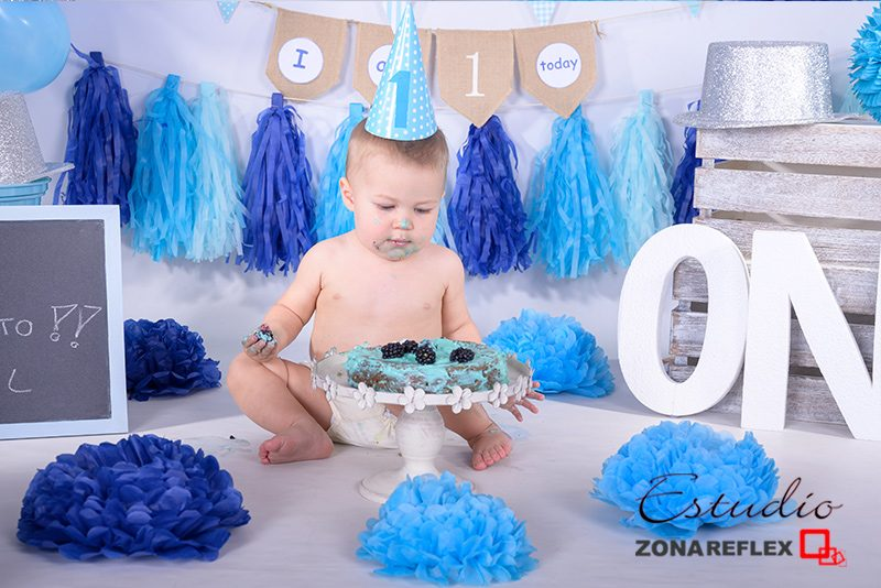 smash-cake-fotos-cumpleaños-sesion-infantil-torrejon-zonareflex-15