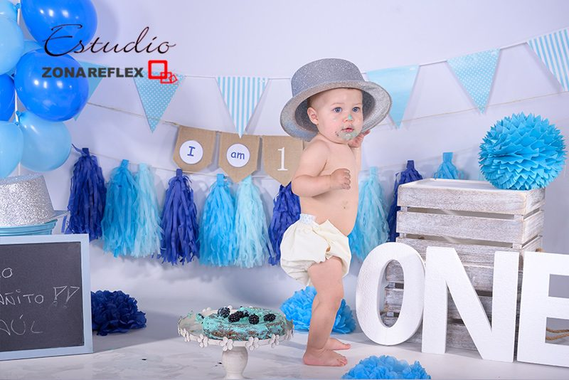 smash-cake-fotos-cumpleaños-sesion-infantil-torrejon-zonareflex-16