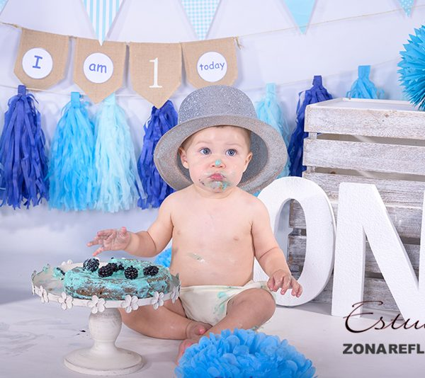 smash-cake-fotos-cumpleaños-sesion-infantil-torrejon-zonareflex-17