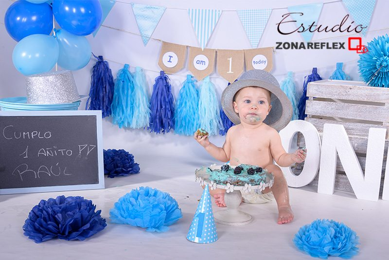 smash-cake-fotos-cumpleaños-sesion-infantil-torrejon-zonareflex-18